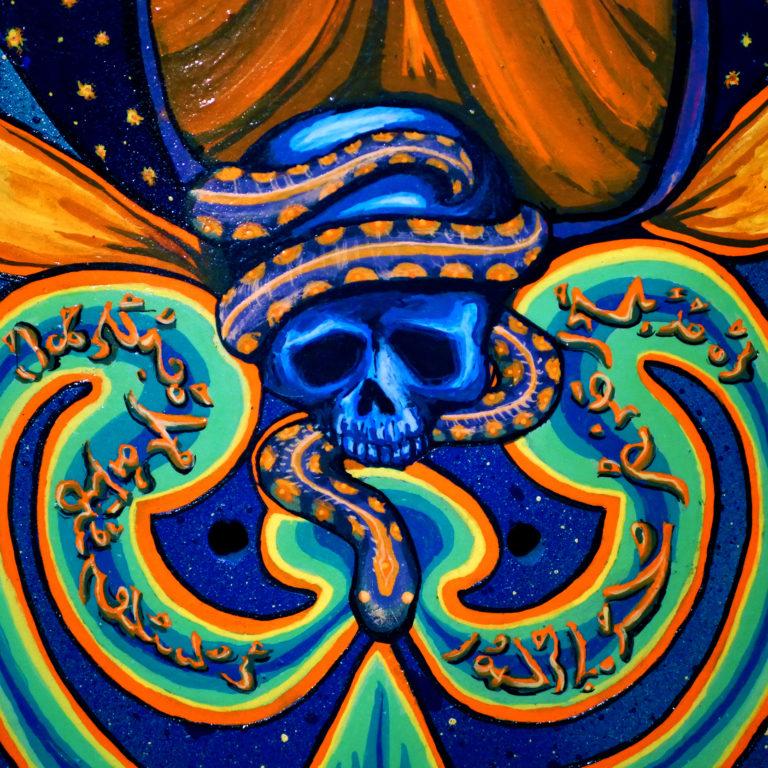 4notredame-skull